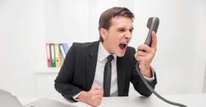 Come sapere a chi appartiene un numero di telefono: rispondere si o no?