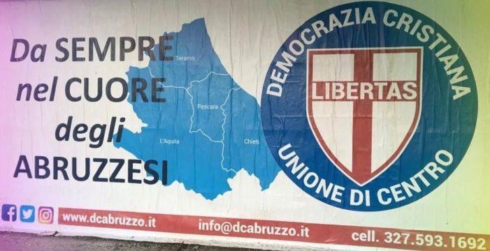 Risultati elezioni Abruzzo 2019: Marsilio presidente, stravince il centro destra.