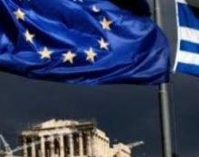 L'incubo della Grecia è senza fine: una bomba ad orologeria che può far saltare l'Europa.