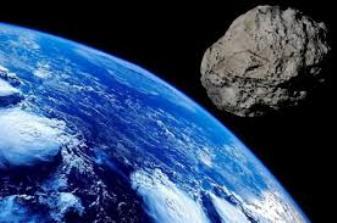 L'Asteroide Apophis 99942 potrebbe colpire la Terra: Indetta conferenza a Mosca.