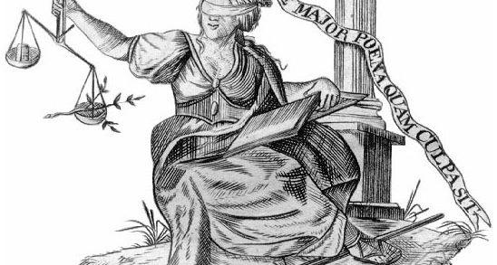 Gli italiani rassegnati alla sottomissione: il diritto e la morale tra politica, individualità' e società..