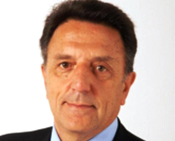 """I deludenti risultati del """"Decreto dignità"""" targato Cinque Stelle !"""