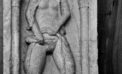 Storia della donna che si rade il pube, un tempo si chiamava Porta  Tosa , ora per Milano è diventata : Porta Vittoria