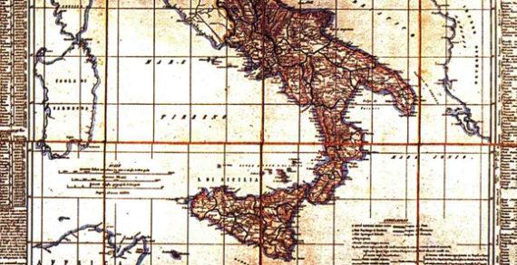 Dopo l'unita' d'Italia il Piemonte chiuse tutte le scuole……