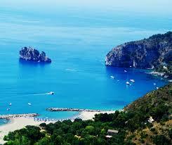 In Sardegna si sta cercando di attuare di nascosto un vero scempio ambientale !