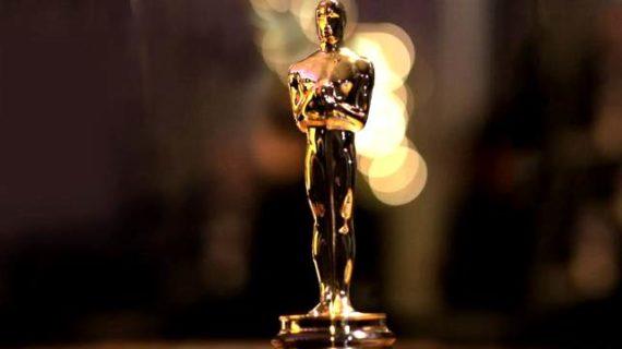 Oscar 2019: i Candidati, tutto sulla Cerimonia .