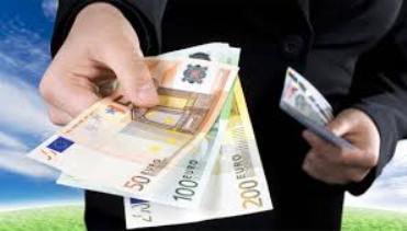 Come fare uso della moneta in contanti : i nuovi limiti introdotti con la legge di bilancio 2019.