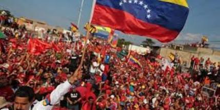 Venezuela e strategia geopolitica mondiale: chi l'avrà vinta, Maduro o Guaidò?
