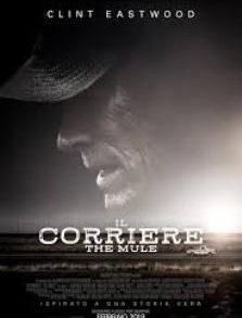 """La storia vera di """"The Mule"""" – Il Corriere: il film di Clint Eastwood."""