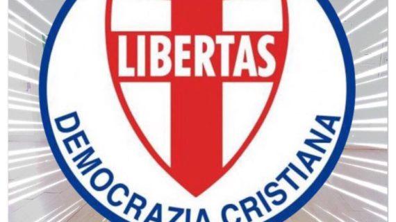 L'ITALIA E' UNA REPUBBLICA DEMOCRATICA FONDATA SUL LAVORO!