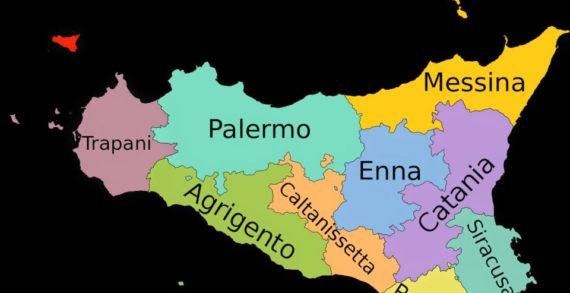 Sabato 9 marzo2019 (inizio alle ore 10.00) ASSEMBLEA della DEMOCRAZIA CRISTIANA Sicilia a SANTA LUCIA DEL MELA (Messina).