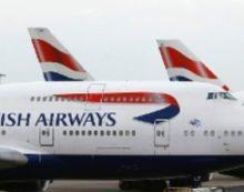 Due errori di compagnie aeree: non dovuti a distrazione, ma si tratta di un vero e proprio pasticcio.