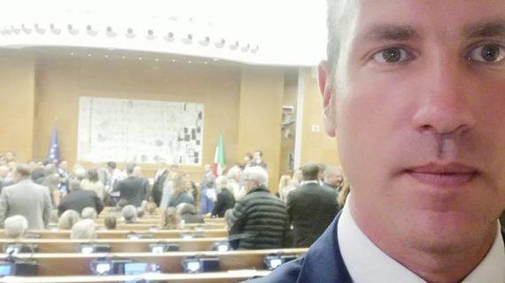 Prosegue l'impegno per tutelare le giuste istanze della categoria dei Balneari: una delle più brillanti ed operative d'Italia !
