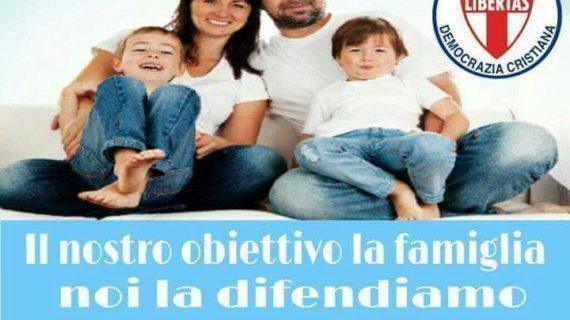 Si celebra in Argentina il prossimo 25 marzo 2019 la Giornata del bambino che deve nascere !