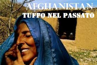Afghanistan, per le donne torna il Medioevo: il mondo che arretra.