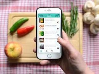 Arriva in Italia l'App di Android antispreco: sarà utilizzata da oltre otto milioni di utenti