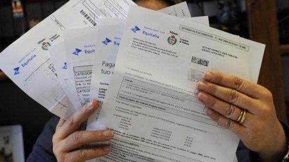 Rottamazione beffa: Si riaprono milioni di cartelle esattoriali pagate per molti e in più scienziati beffati dal rientro in Italia.
