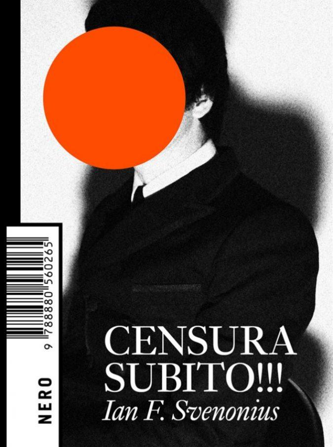"""""""La cospirazione Ikea per distruggere il romanticismo""""  il libro di che  invoca la cfa413d521c0"""