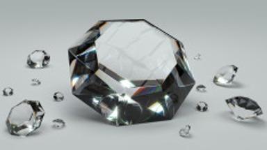 Diamanti Gate : chiesti rimborsi da capogiro a UniCredit e Banco Bpm