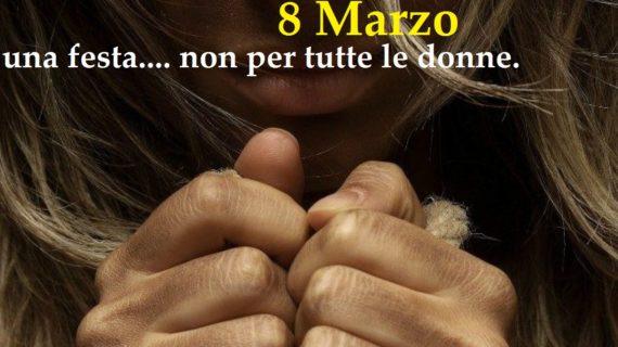 Festa della Donna, ma non per tutte! I 12 paesi in cui le donne sono trattate peggio degli animali: