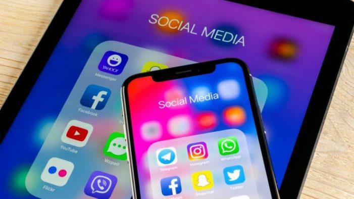 Panico su internet, Facebook e Instagram spariscono dai radar in Europa e Usa. : «Non è attacco hacker»