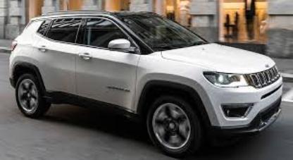 Le 10 auto diesel più vendute a febbraio 2019 in Italia.