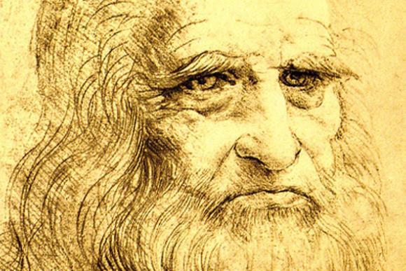 """Anniversario : """"Il volo di Leonardo"""", un musical a 500 anni dalla morte."""