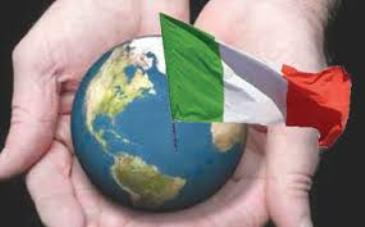 L'Italiano supera il francese: è la quarta lingua più studiata al mondo.