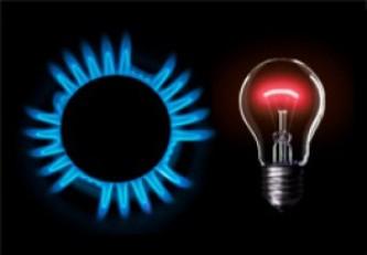 Dal 1 Aprile diminuiranno le tariffe delle bollette di luce e gas .