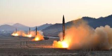 L'India ha testato efficacemente un missile anti-satellite, ma non è una minaccia.