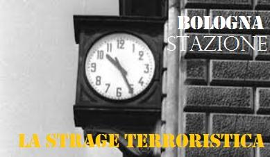 La strage di Bologna: il più grave atto terroristico in Italia del dopoguerra.