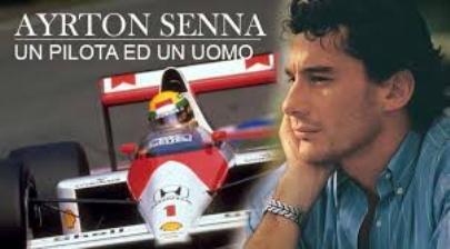 Formula 1, il miglior pilota della storia: Senna. (Rubrica Scomparsi)