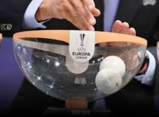 Sorteggi quarti di Europa League: l'avversaria del Napoli sarà l'Arsenal.