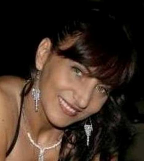 ANNA CIRIANI (PORDENONE): UN IMPEGNO CONVINTO NEL PARLAMENTO VIRTUALE PER LA LEGALITA' E LA GIUSTIZIA SOTTOLINEANDO LA NECESSITA' DI DARE PIU' SPAZIO ALLA COMPONENTE FEMMINILE !