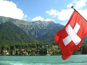 Svizzera: «Sì all'orologio biologico, no all'ora legale»