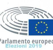 Come funziona il parlamento europeo. (Speciale Elezioni 26 Maggio)