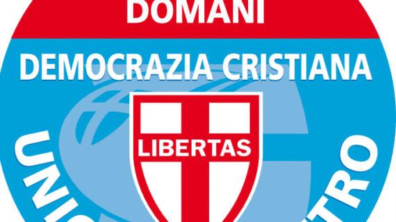 """Alcune proposte di """"PESCARA DOMANI"""" (DEMOCRAZIA CRISTIANA e UDC) in vista delle elezioni amministrative del 26 maggio 2019"""