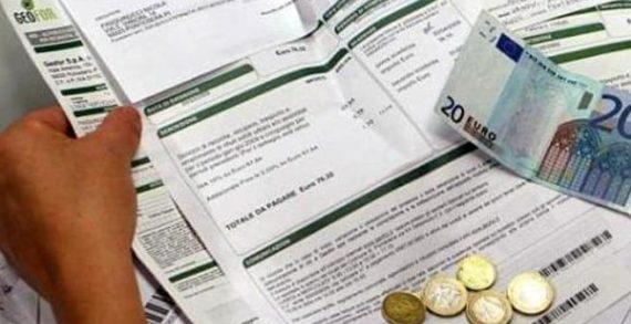 Cartelle esattoriali: verso 1 milione domande per pace fiscale. Il 30 Aprile ultimo giorno per aderire alla rottamazione.