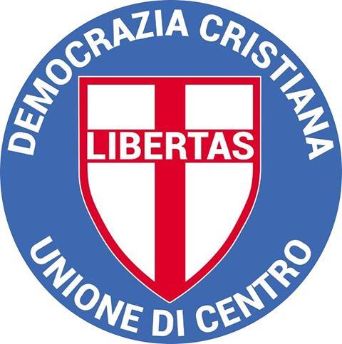 La soddisfazione di UDC e Democrazia Cristiana del Trentino per la sentenza del TAR favorevole a GIACOMO BEZZI.