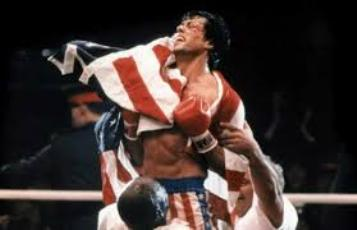 40 anni di Rocky: Sylvester Stallone annuncia uno speciale documentario.