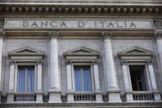 Bankitaila : L'Italia è uscita dalla terza recessione in 10 anni