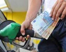 Il caro carburanti tra tasse, accise e nuovi aumenti: Italiani incoscienti?