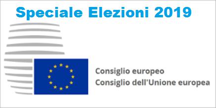 Come funziona il consiglio dell'Unione europea. (Speciale Elezioni 26 Maggio)