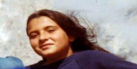 La lunga odissea del caso Emanuela Orlandi: dopo 36 anni finalmente una svolta?
