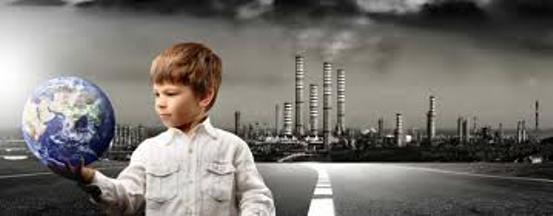 Malcostume: Il cibo uccide più di fumo e inquinamento, 11 milioni di vittime ogni anno.