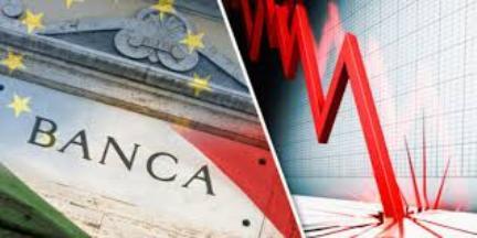 """L'Italia esce dalla recessione: """"L'economia torna a crescere"""", """"ma anche il debito pubblico""""."""