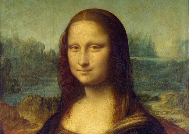 La Gioconda sarà esposta a Magenta, in Casa Giacobbe, per i 500 anni dalla morte di Leonardo.