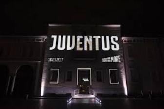 La Juventus vince anche lo scudetto della Borsa: in 8 mesi +52%.