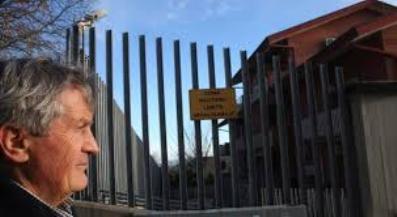 Arce (FR) – Serena Mollicone chiusa l'indagine: e' stata uccisa in caserma 5 indagati di cui tre carabinieri.