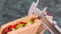 Dieta sana: calorie quotidiane e prodotti consigliati.